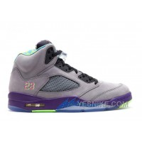 Big Discount! 66% OFF! Air Jordan 5 Retro Bel-air Sale