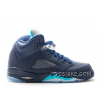 Big Discount! 66% OFF! Air Jordan 5 Retro Bg Girls Hornets Sale