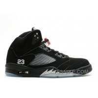 Big Discount! 66% OFF! Air Jordan 5 Retro Sale 307634