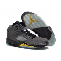 Big Discount! 66% OFF! Men's Air Jordan 5 Retro 252