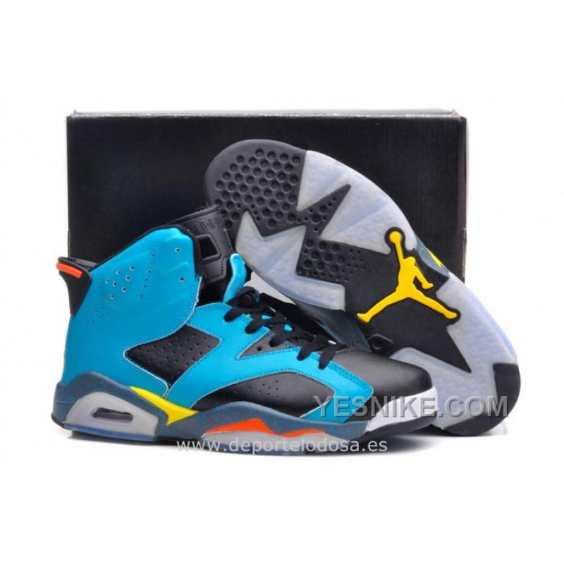 new style 22954 d2266 Big Discount! 66% OFF! Air Jordan 6 Hombre Air Jordan 11 Low BRojas 2015 -  Release Date (Air Jordan 6 Azul Marino)