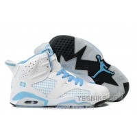 Big Discount! 66% OFF! Air Jordan 6 Mujer Baratas Air Jordan 13 Barons Purchase Hombres À Vendre (Michael Jordan Basketball Zapatillas)