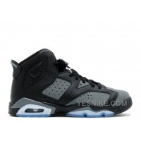 Big Discount! 66% OFF! Air Jordan 6 Retro Bg Girls Sale