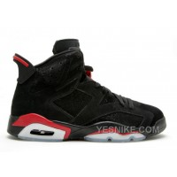 Big Discount! 66% OFF! Air Jordan 6 Retro Sale