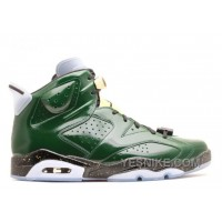 Big Discount! 66% OFF! Air Jordan 6 Retro Champagne Sale