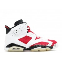 Big Discount! 66% OFF! Air Jordan 6 Retro Countdown Pack Sale