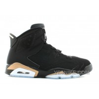 Big Discount! 66% OFF! Air Jordan 6 Retro+ Defining Moments Sale