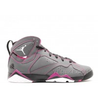 Big Discount! 66% OFF! Air Jordan 7 Retro 30th Gg Valentines Day Sale