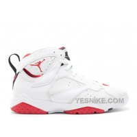 Big Discount! 66% OFF! Air Jordan 7 Retro Hare Sale