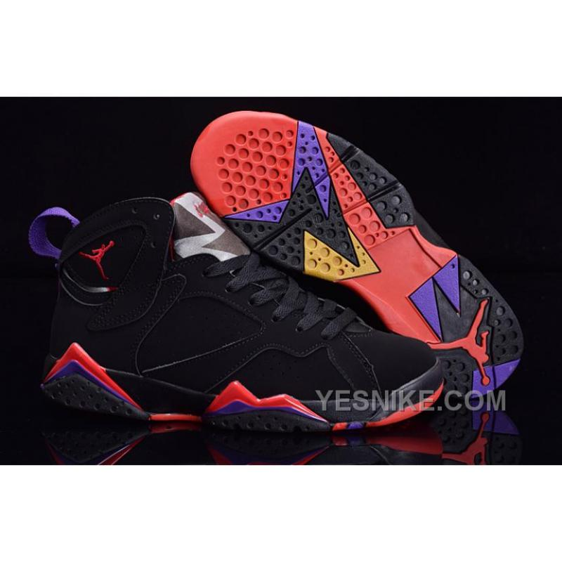 Big Discount 66 OFF Mens Air Jordan 5 Retro AAA 231