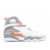 Big Discount! 66% OFF! Air Jordan 8 Retro Sale