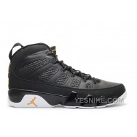Big Discount! 66% OFF! Air Jordan 9 Retro Sale 307811