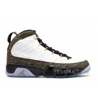 Big Discount! 66% OFF! Air Jordan 9 Retro Db Doernbecher Sale