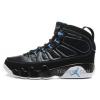 Big Discount! 66% OFF! Men's Air Jordan IX Retro 214