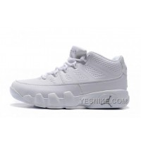 Big Discount! 66% OFF! The Air Jordan 9 Price Guide Sole Collector Men KNHZE