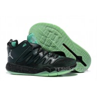 Big Discount! 66% OFF! Men Jordan CP3 IX Basketball Shoes AAA 205