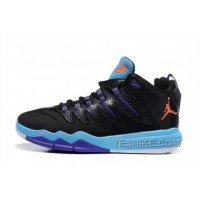 Big Discount! 66% OFF! Mens Jordan 5 Nike Sports Shoes On Sale Curry Shoes For SkkDR