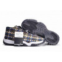 "Big Discount! 66% OFF! Air Jordan Future ""Camo"" For Sale"
