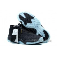Big Discount! 66% OFF! Air Jordan Future Black/White For Sale