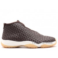 Big Discount! 66% OFF! Air Jordan Future Premium Sale