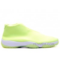 Big Discount! 66% OFF! Air Jordan Future Volt Sale