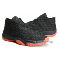 Big Discount! 66% OFF! Authentic Air Jordan Future Infrared On Sale For Cheap Men CshES