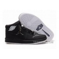 Big Discount! 66% OFF! Air Jordan I (1) Retro-16 PCnRZ