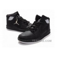 Big Discount! 66% OFF! Air Jordan I (1) Retro-21 SdKsA