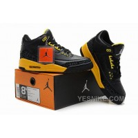 Big Discount! 66% OFF! Air Jordan III (3) Retro-84 AMfsT