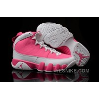 Big Discount! 66% OFF! Air Jordan IX (9) Retro Women-16 5R7mN