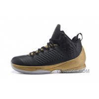Big Discount! 66% OFF! Jordan Melo Up To 75 Top Jordan Melo At Great Prices CEcjm
