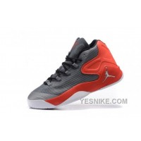 Big Discount! 66% OFF! Introducing The Jordan Melo M12 KICKS LockerDome Df8TE
