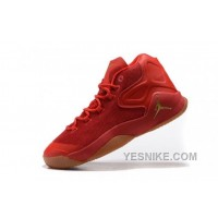 Big Discount! 66% OFF! Jordan Melo M12 Mens Basketball Shoe Jump Street ZMtrQ