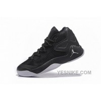 Big Discount! 66% OFF! JORDAN MELO M12 UNKNWN 6pAaR