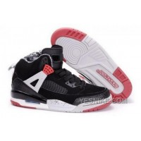 Big Discount! 66% OFF! Air Jordan Spizikes-2 PhGKE