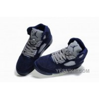 Big Discount! 66% OFF! Air Jordan V (5) Retro-41 KR72k