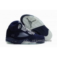 Big Discount! 66% OFF! Air Jordan V (5) Retro-51 HBeTG