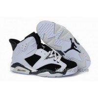 Big Discount! 66% OFF! Air Jordan VI (6) Retro-31 A72jT