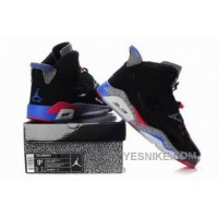 Big Discount! 66% OFF! Air Jordan VI (6) Retro-87 KjSiy