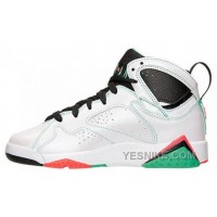 Big Discount! 66% OFF! Nike AIR Jordan 7 VII Sweater Size 13 EBay Women Psc8e