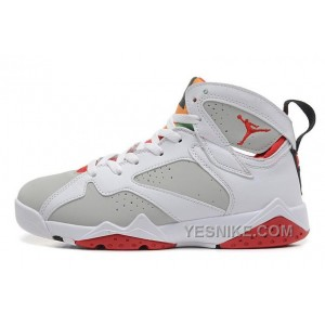 cheap for discount 5c782 37b79 Big Discount! 66% OFF! Authentic Air Jordan 7 Olympic Women ZJTMs