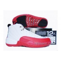 Big Discount! 66% OFF! Air Jordan XII (12) Retro-26 I6z6Y