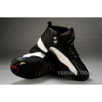 Big Discount! 66% OFF! Air Jordan XII (12) Retro-31 3QfpP