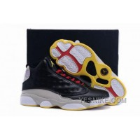 Big Discount! 66% OFF! Air Jordan XIII (13) Retro-157 CdAxC