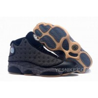 Big Discount! 66% OFF! Air Jordan XIII (13) Retro-172 C6x73