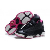 Big Discount! 66% OFF! Air Jordan XIII (13) Retro Women-29 SizdG