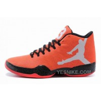 Big Discount! 66% OFF! Air JD XX9 (29) Infrared 23/White-Black Cheap For Sale Kyxx5