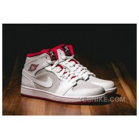 Big Discount! 66% OFF! Air Jordan 1 Low Phat Fall 2008 Releases Sole Redemption Shoes DFANT