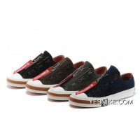 Edison Chen Undefeated CLOT X Converse Chuck Taylor All Star Three Sides To Be Limited Edition Copuon