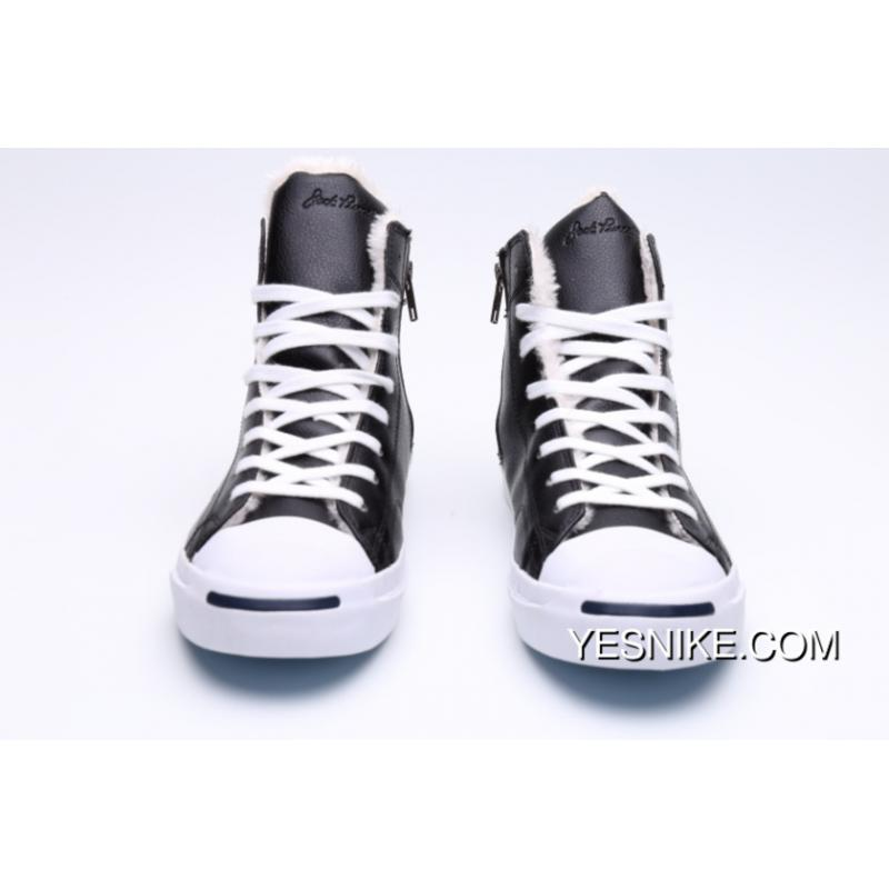 ... online store 0e3a7 0aff3 Epic Converse Jack Purcell Purchell Zipper And  Wool Production Limited High Quality ... 541f9567d